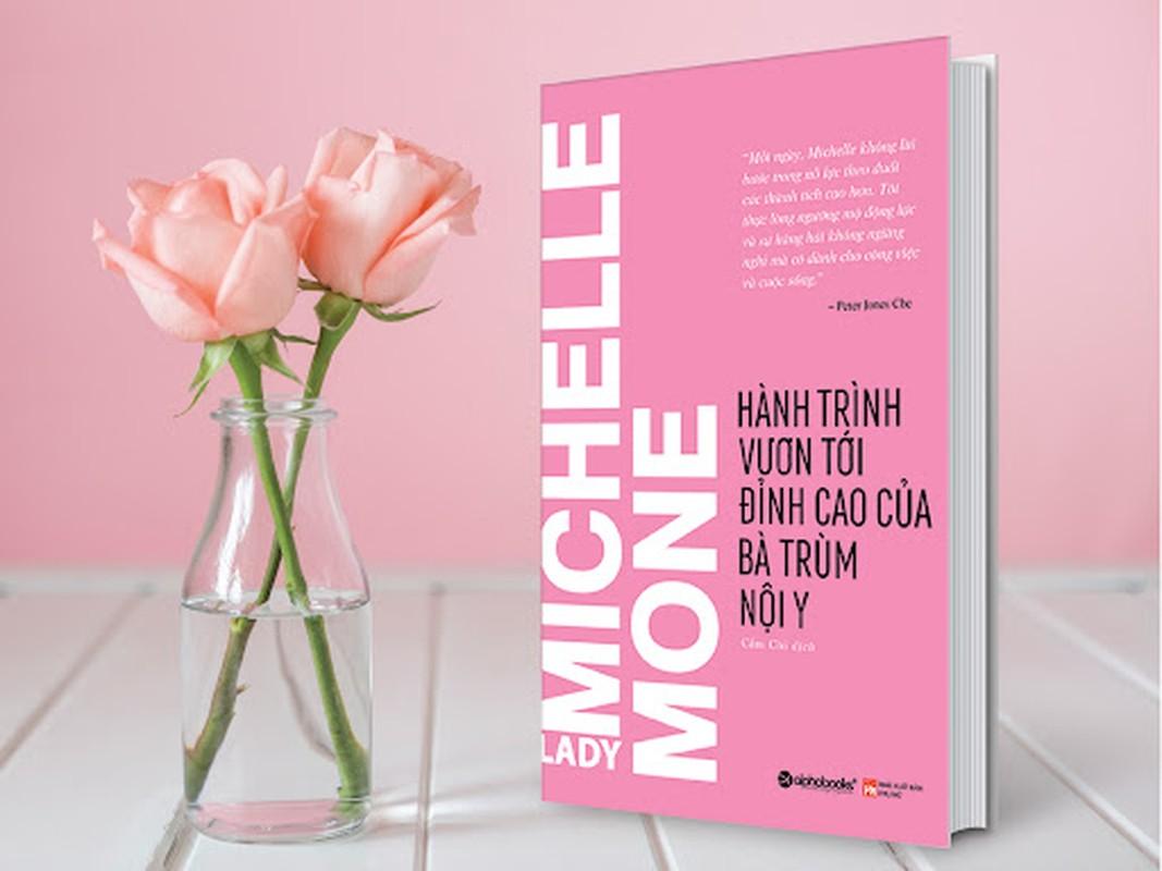 Hanh trinh vuon toi dinh cao cua ba trum noi y Michelle Mone-Hinh-12