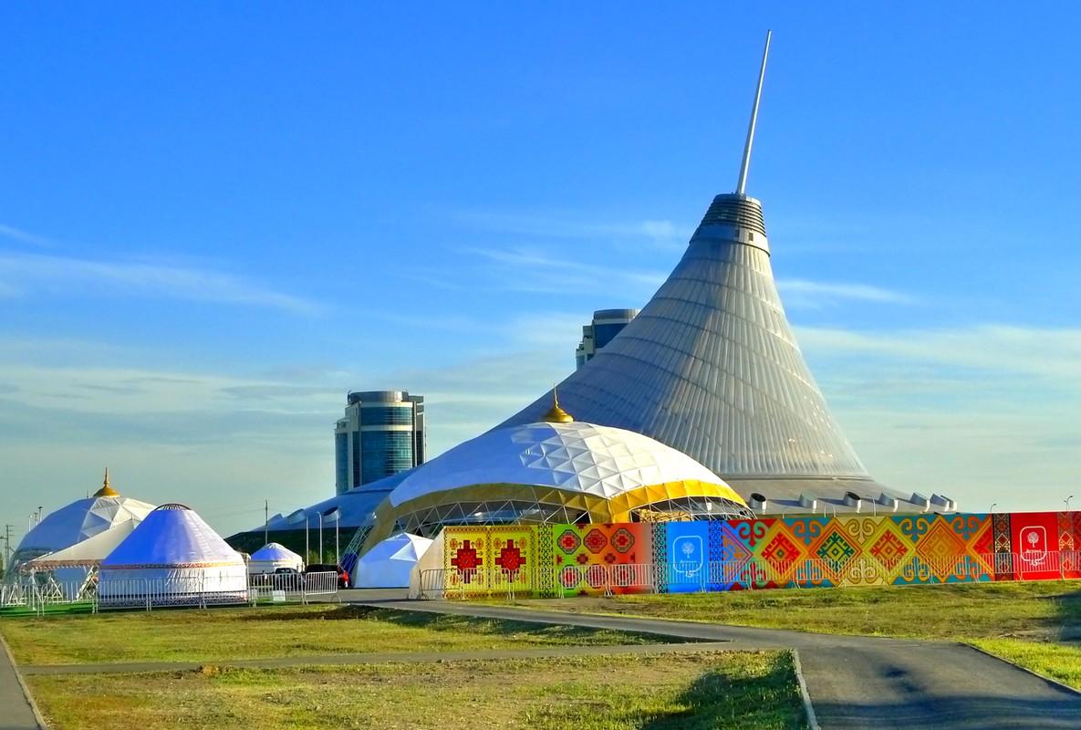 11 dieu vo cung dac biet chi o dat nuoc Kazakhstan bi an-Hinh-11