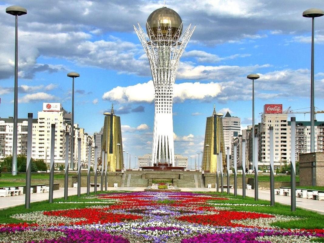 11 dieu vo cung dac biet chi o dat nuoc Kazakhstan bi an-Hinh-5