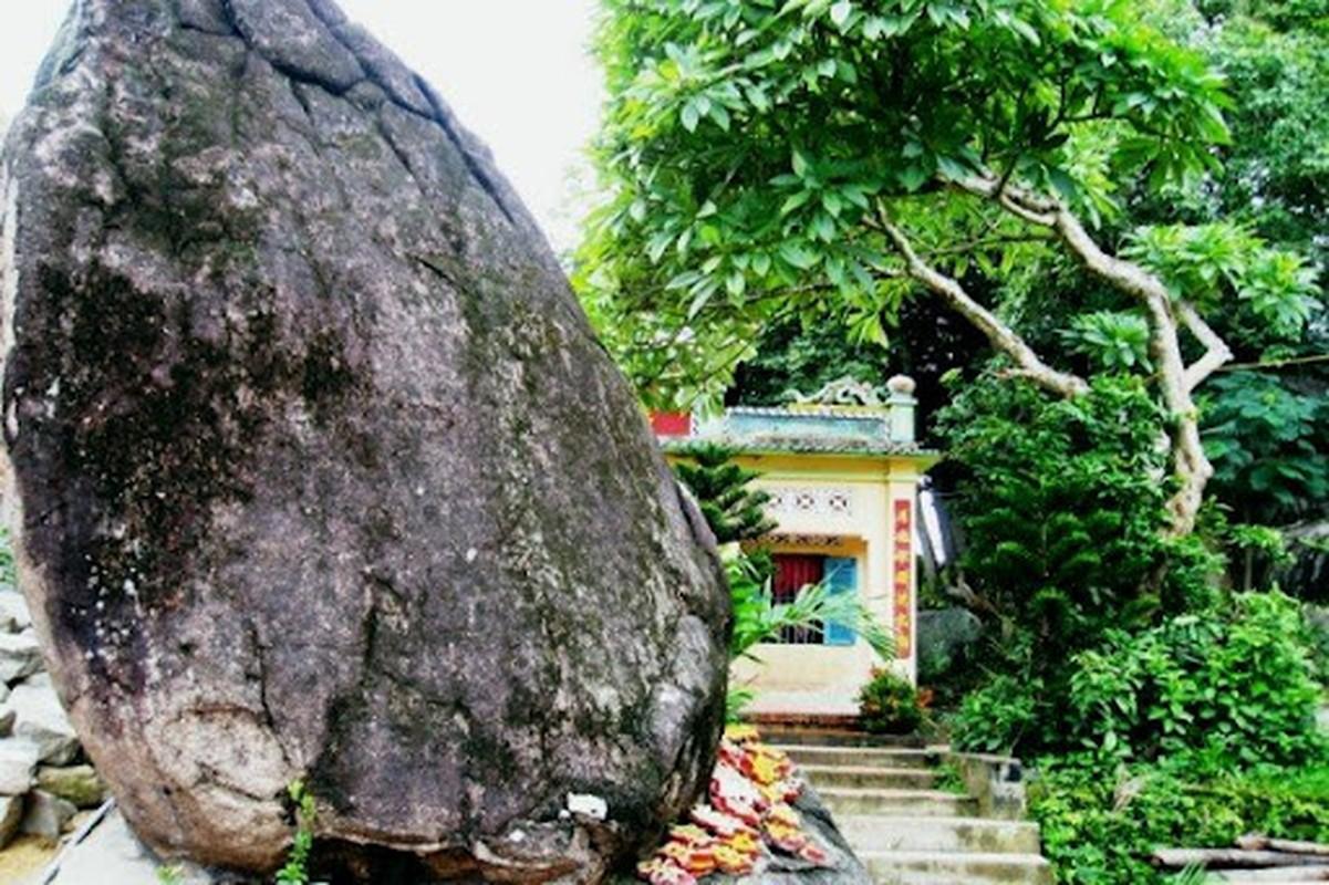 Muc so thi That Son - Bay Nui noi tieng vung dat An Giang-Hinh-10