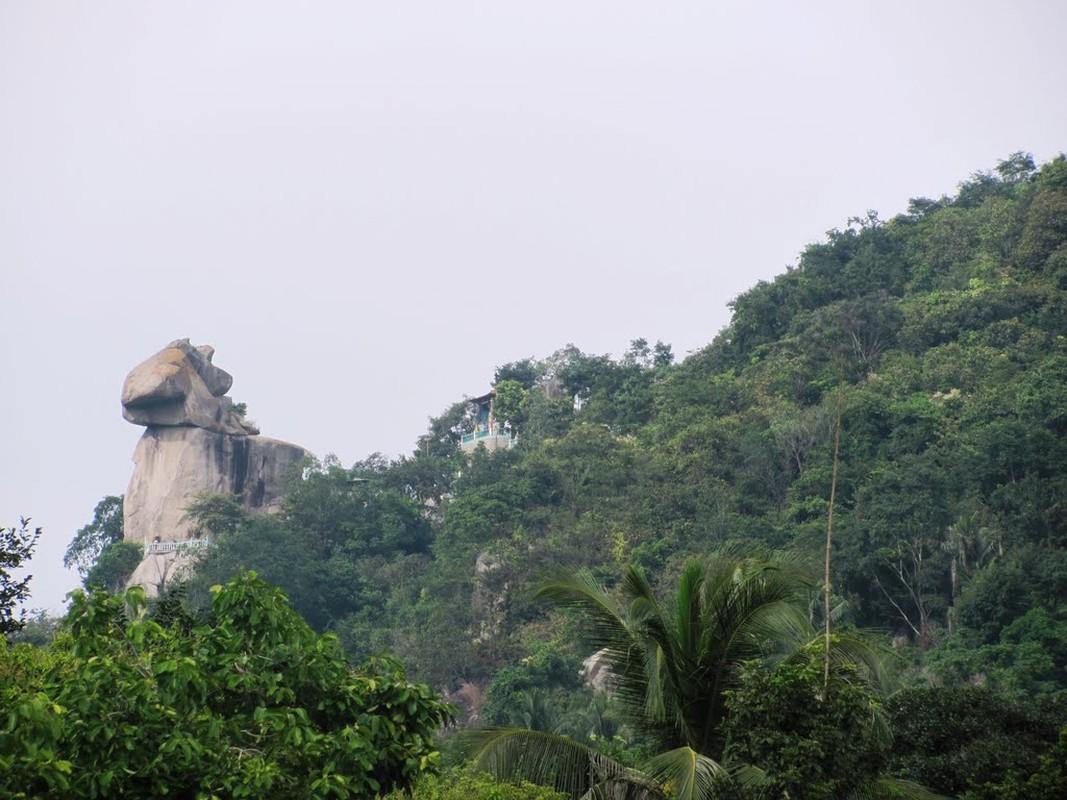 Muc so thi That Son - Bay Nui noi tieng vung dat An Giang-Hinh-5