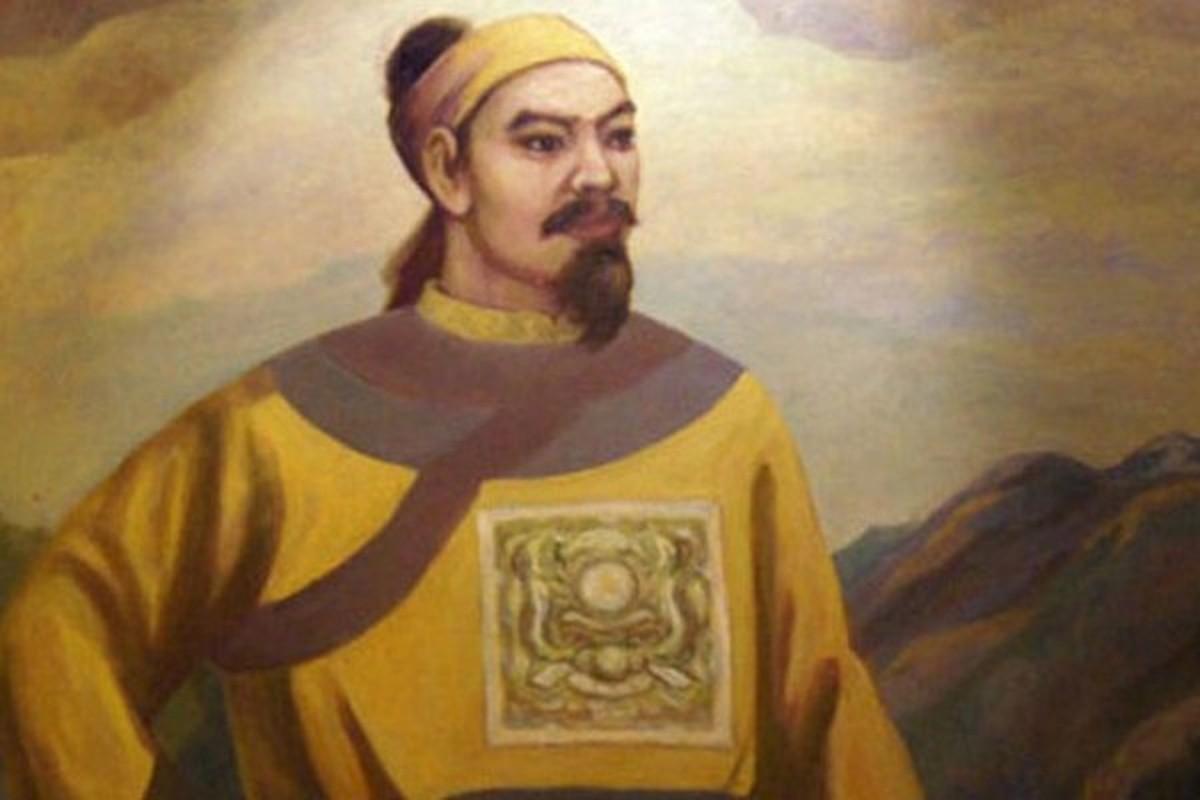 Chan dung ho tuong trieu Tay Son lung lay voi loi long dao-Hinh-7