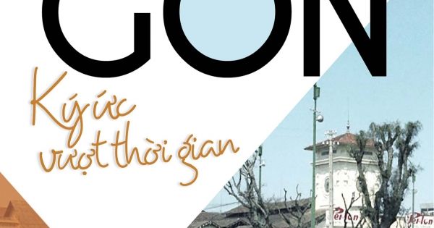 Sai Gon – Ky uc vuot thoi gian-Hinh-2