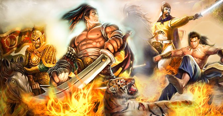Chan dung ho tuong trieu Tay Son lung lay voi loi long dao-Hinh-14
