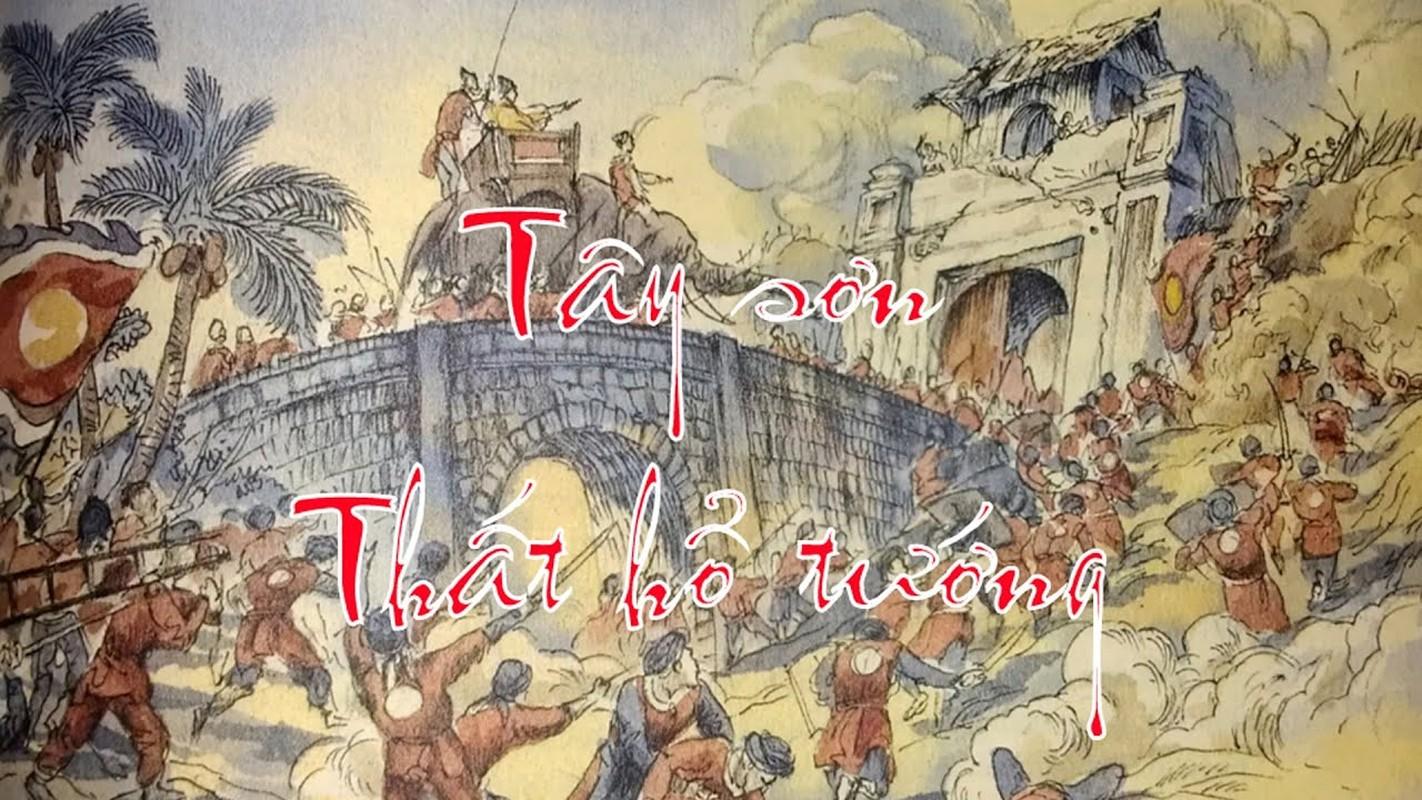 Ho tuong nha Tay Son: Ai khien tuong khet tieng cua Nguyen Anh dai bai?-Hinh-3