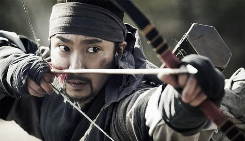 "Ho tuong nha Tay Son: ""Cung than"" nao co cay cung toa huong thom ngat?-Hinh-11"