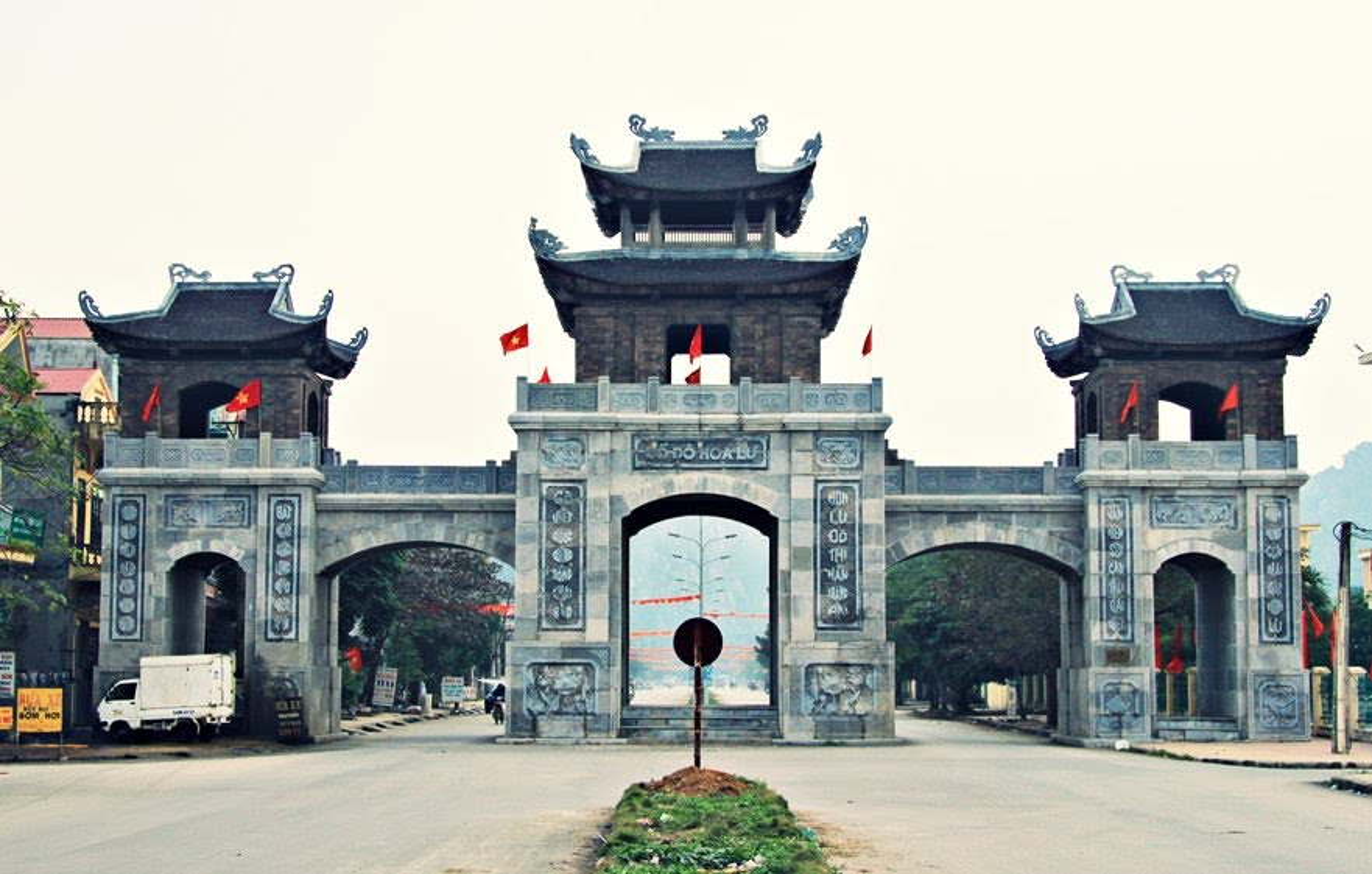 4 cong trinh Viet co khien TG vua nhin da xuyt xoa nguong mo-Hinh-8
