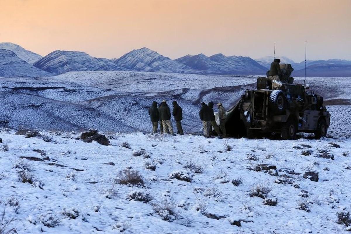 Lat gio bi mat la lung an giau ben trong dat nuoc Afghanistan-Hinh-5