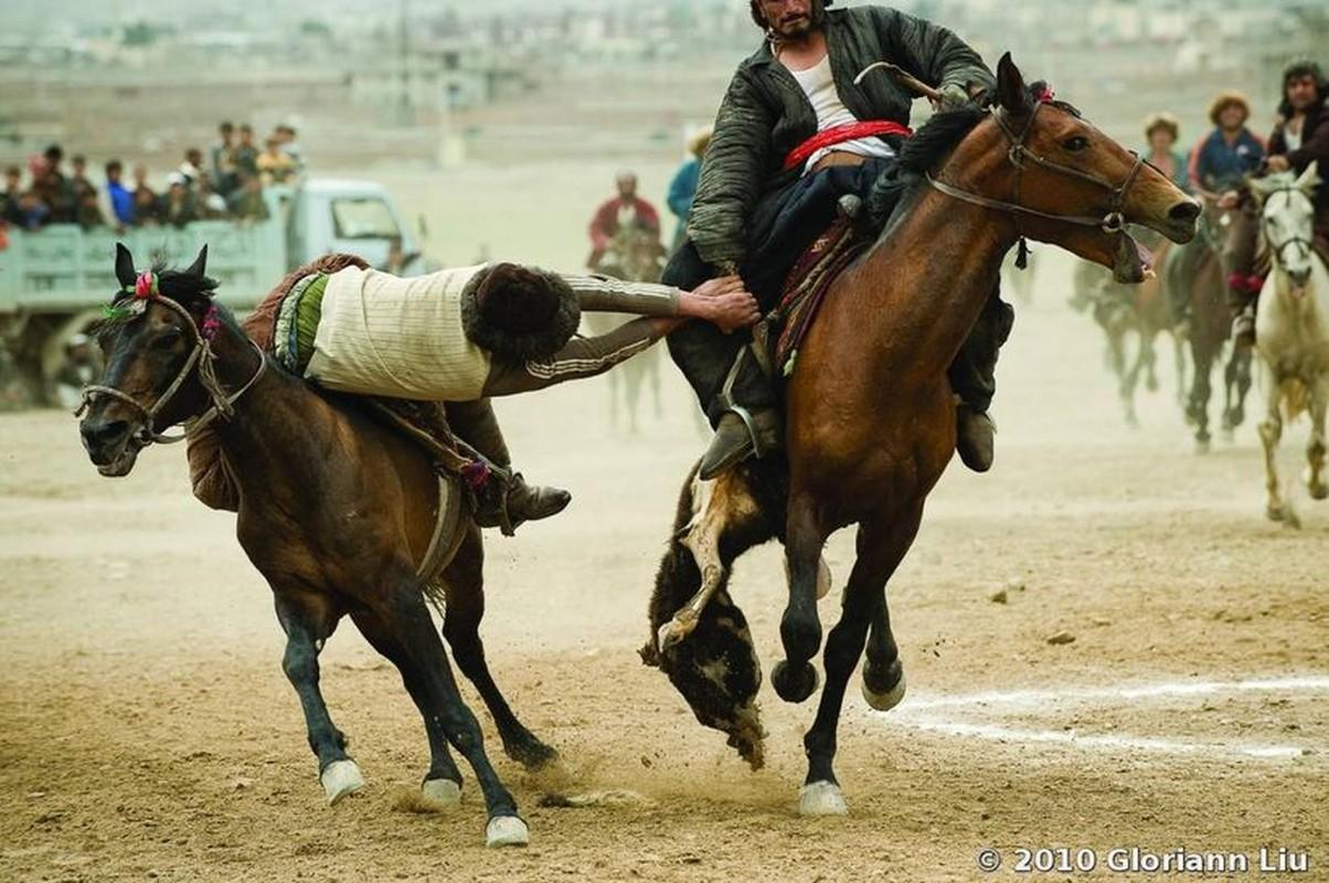 Lat gio bi mat la lung an giau ben trong dat nuoc Afghanistan-Hinh-6