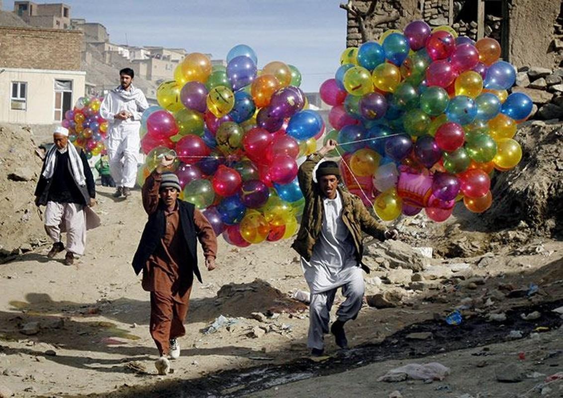 Lat gio bi mat la lung an giau ben trong dat nuoc Afghanistan-Hinh-9