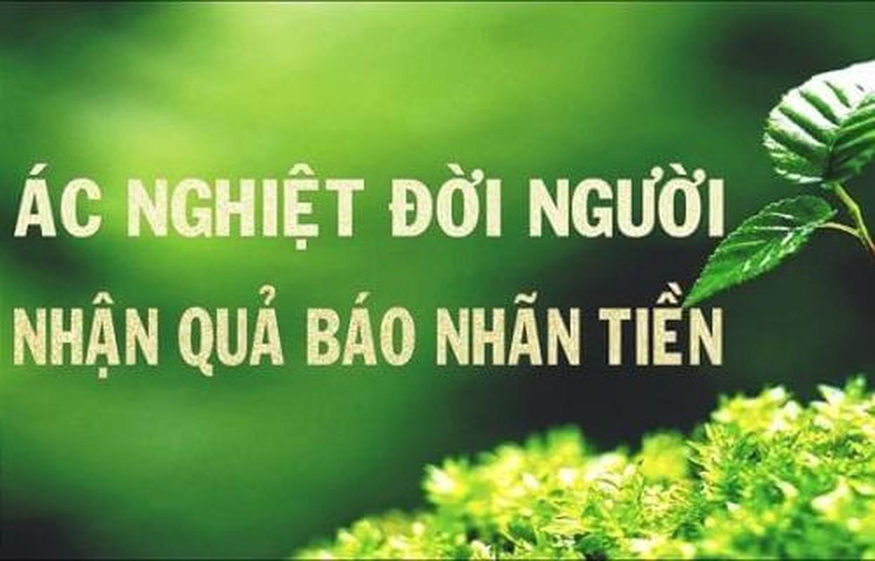 """""""Ben bo sinh tu"""": Hieu sao ve cai chet, vong luan hoi trong Dao Phat?-Hinh-10"""