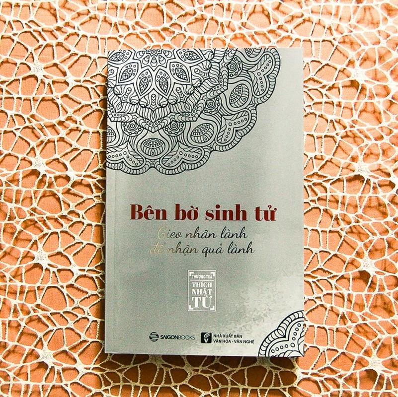 """""""Ben bo sinh tu"""": Hieu sao ve cai chet, vong luan hoi trong Dao Phat?-Hinh-2"""