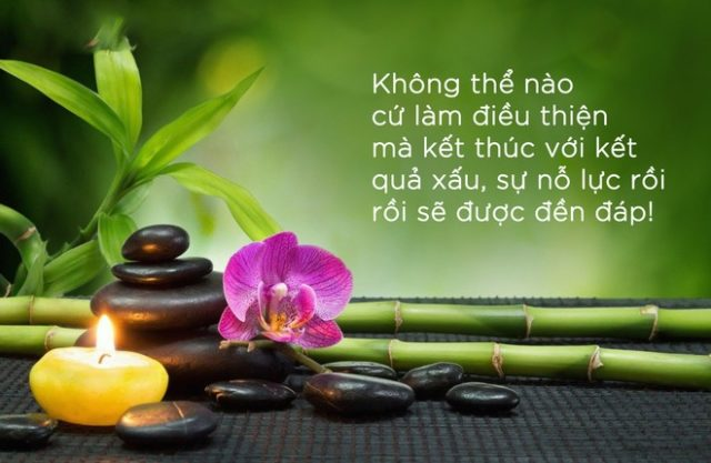 """""""Ben bo sinh tu"""": Hieu sao ve cai chet, vong luan hoi trong Dao Phat?-Hinh-9"""