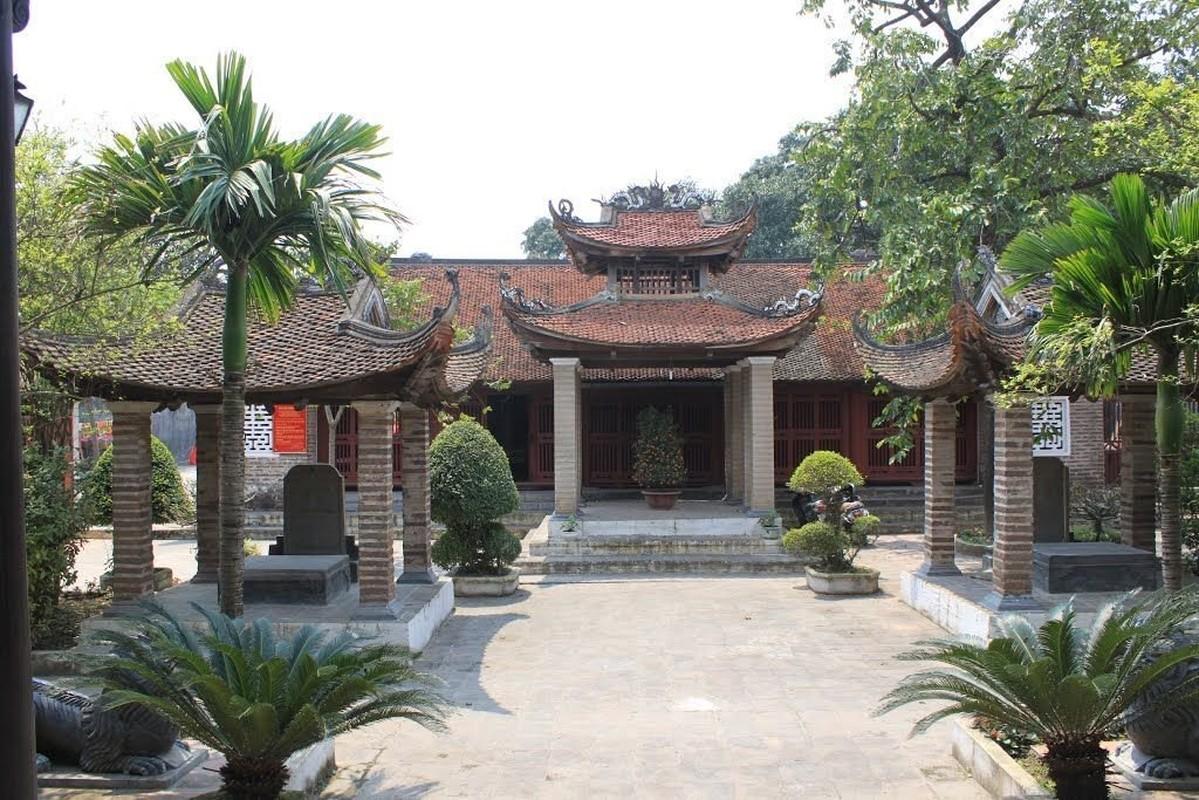 Tuong Viet nao khien Tan Thuy Hoang nghieng minh ne phuc?-Hinh-15