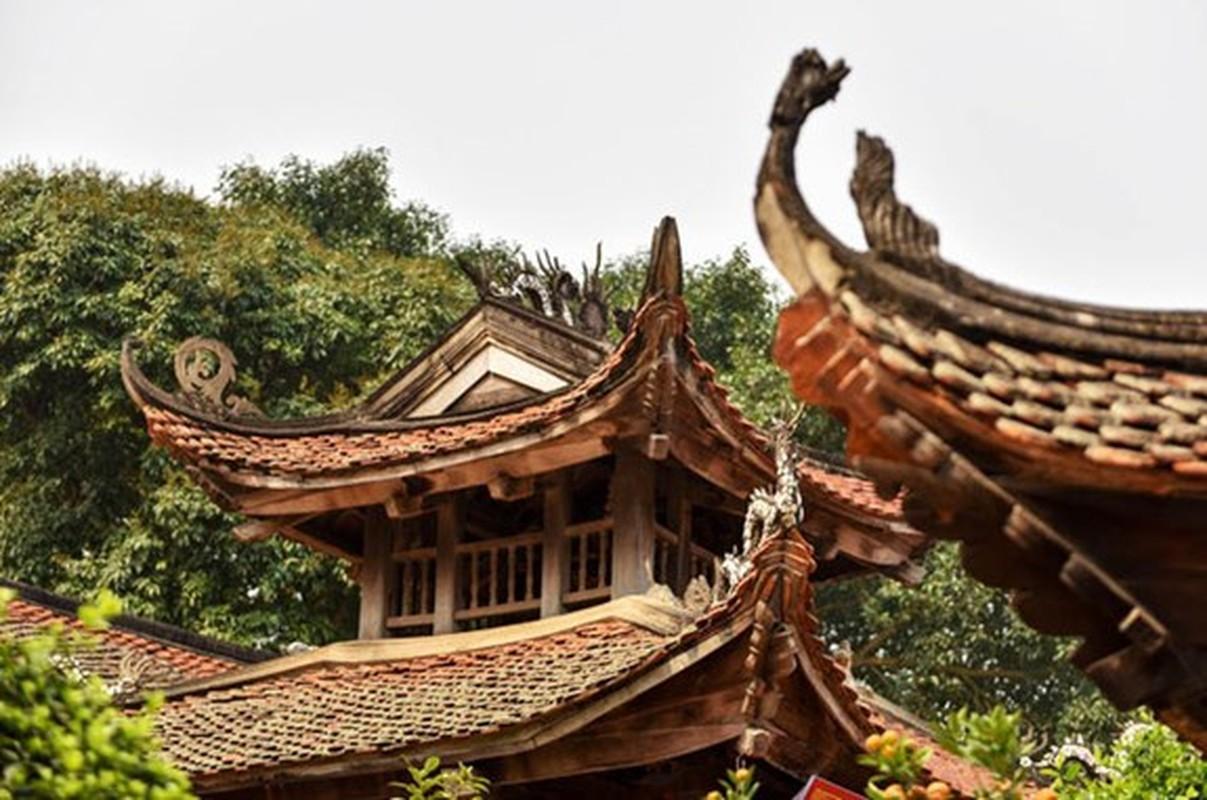 Tuong Viet nao khien Tan Thuy Hoang nghieng minh ne phuc?-Hinh-17