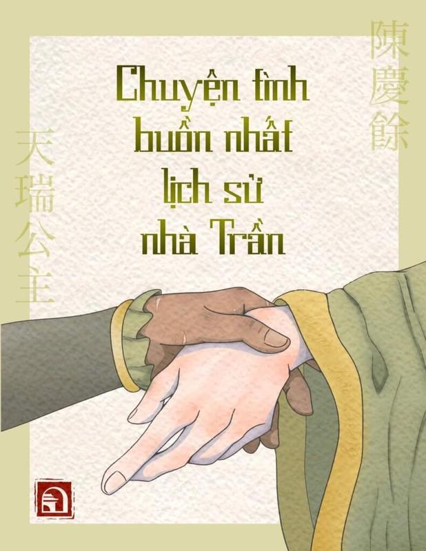 """Cong chua Viet nao ca doi me dam """"chang ban than""""?-Hinh-8"""