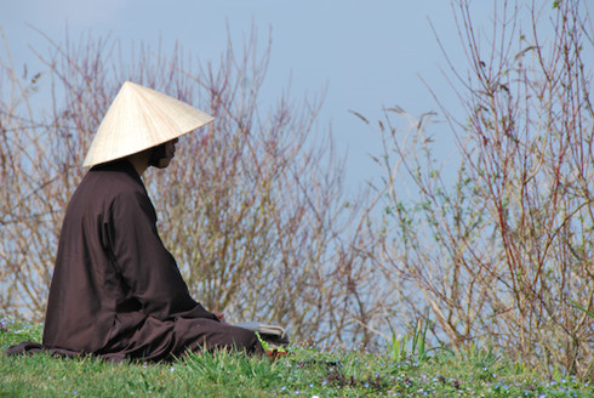 He lo chuyen tinh trac tro it biet cua than y Le Huu Trac-Hinh-10