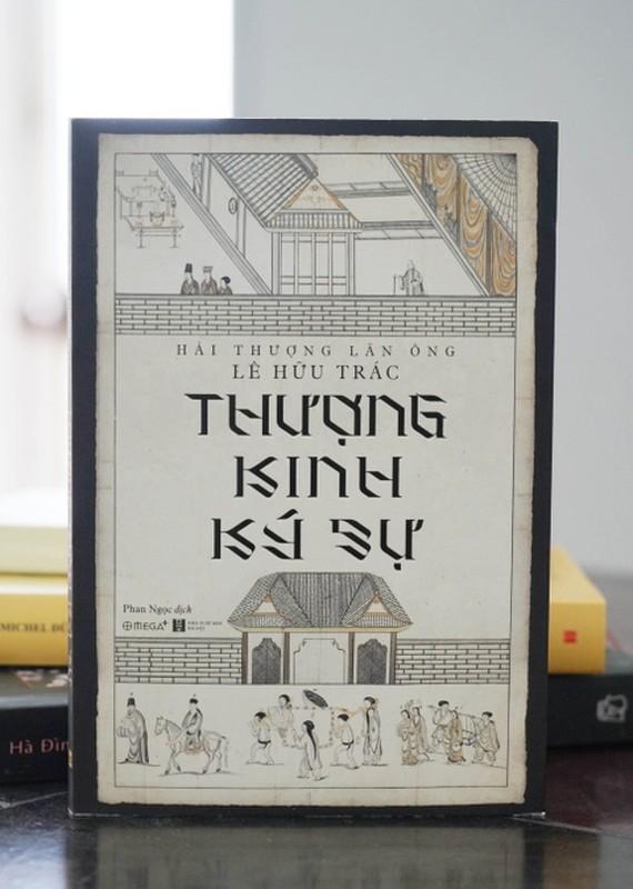 He lo chuyen tinh trac tro it biet cua than y Le Huu Trac-Hinh-15