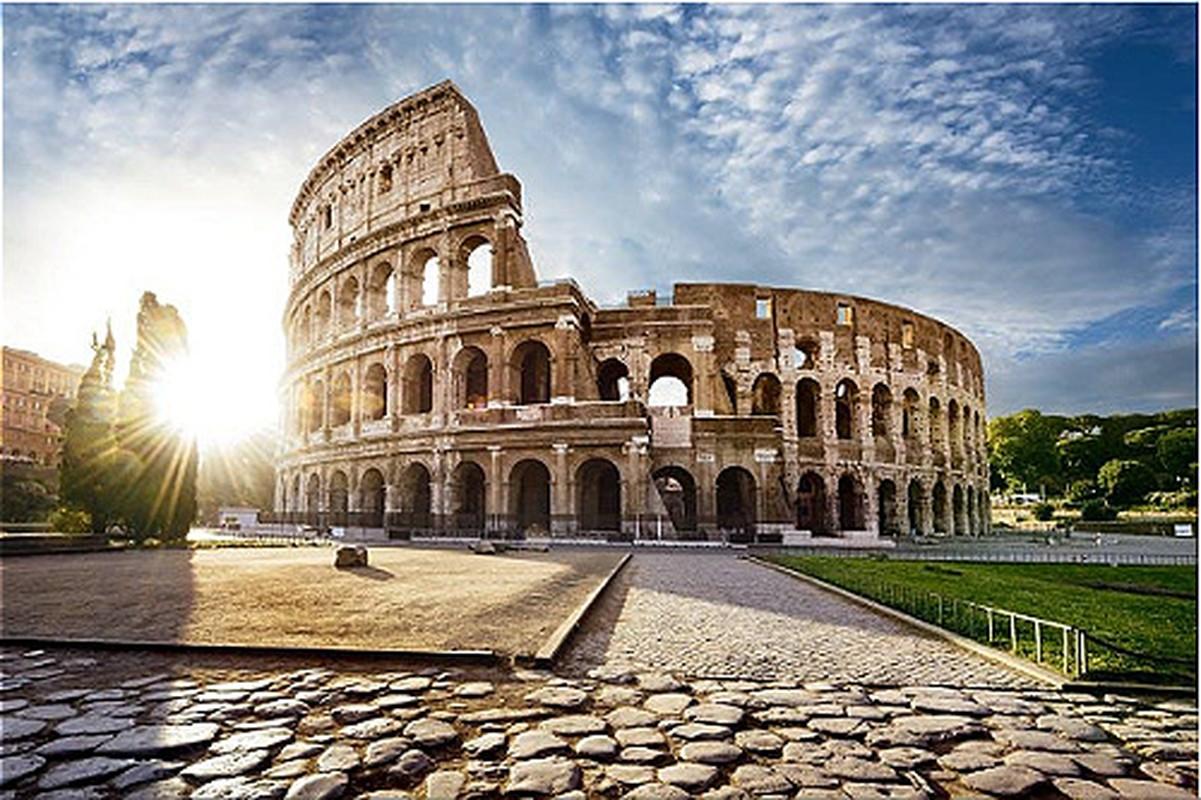 13 dieu cuc la ve dat nuoc Italy: Moi ngay nem... 80 trieu xuong nuoc-Hinh-3