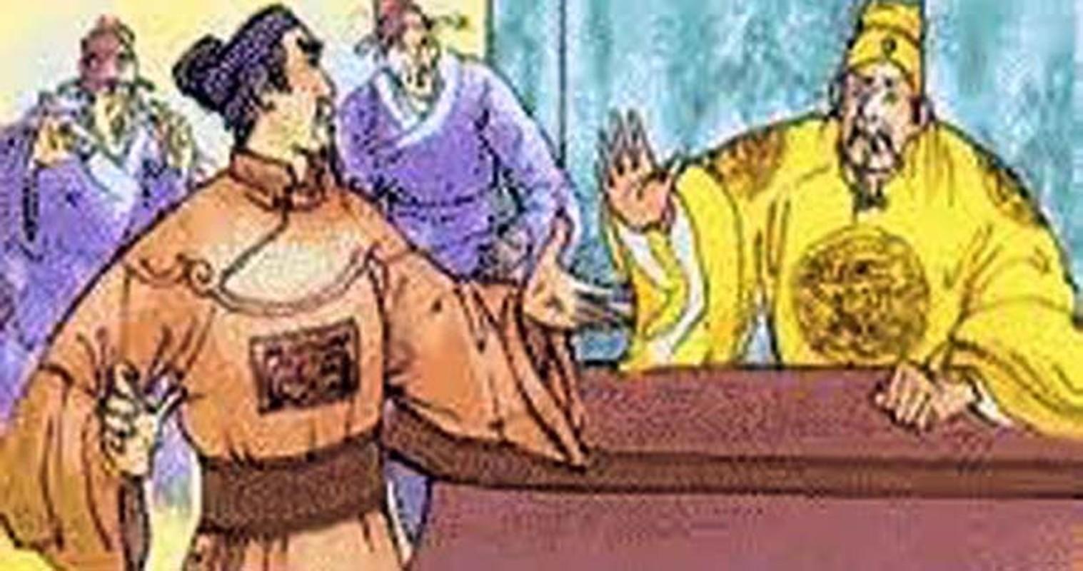 Tham o 10 mam vang, vien quan nao khien vua Tran chet tham?-Hinh-6