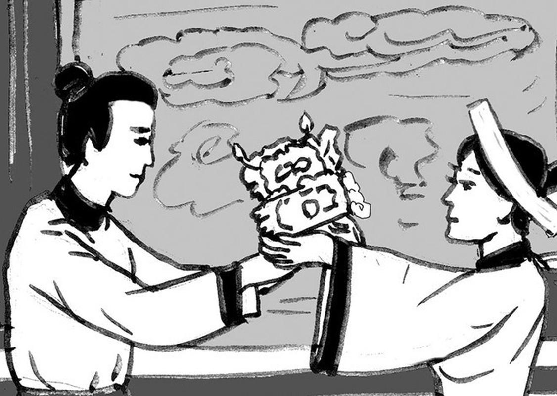 Tuyen phi Dang Thi Hue quyen ru sao khien chua Trinh me dam?-Hinh-3