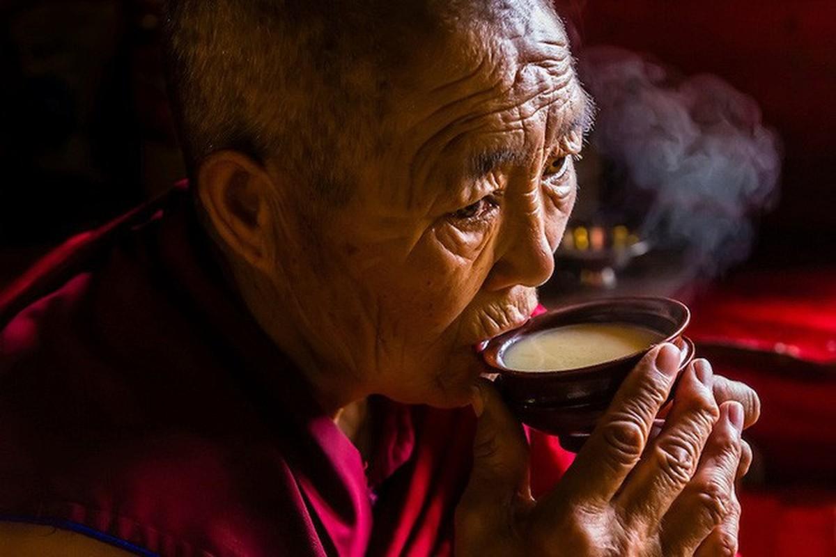 Bi mat giau kin o Tay Tang: Nguoi dan co loai gene dac biet-Hinh-10