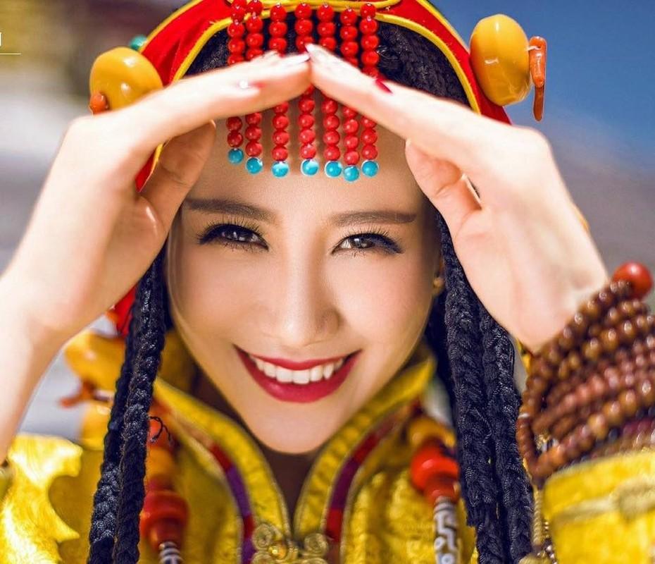 Bi mat giau kin o Tay Tang: Nguoi dan co loai gene dac biet-Hinh-6