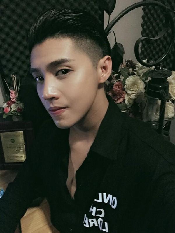 Het hon anh selfie son phan dieu da hon ca nu nhi cua sao nam Vbiz-Hinh-9