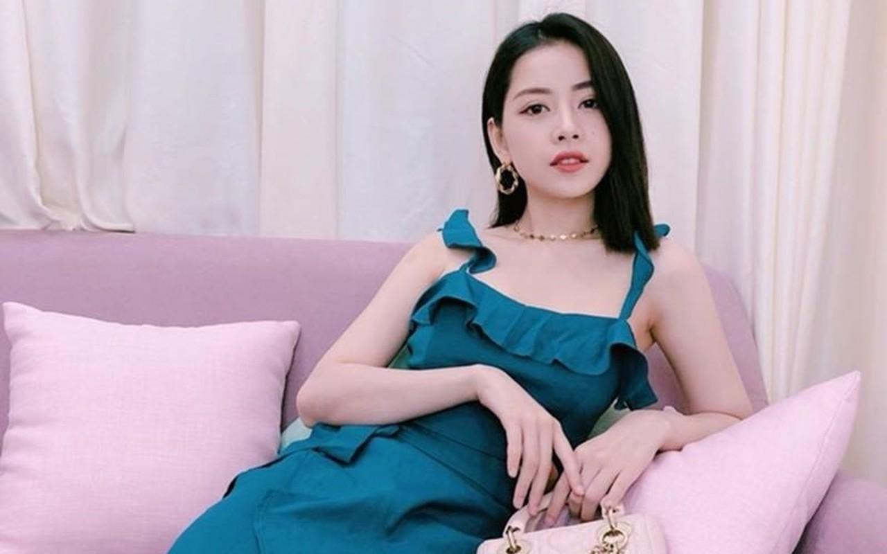 Soi noi o sang chanh ngut ngan cua hot girl di hat Chi Pu-Hinh-2