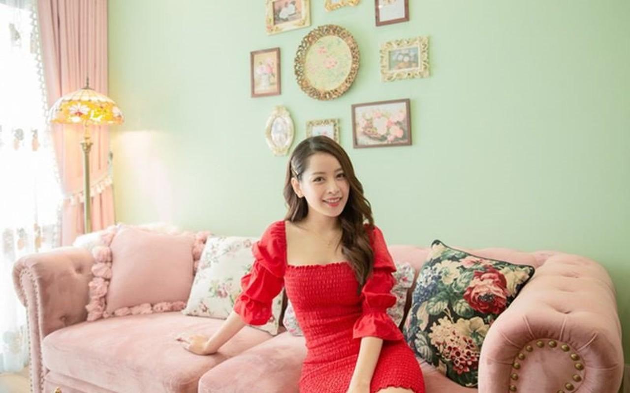 Soi noi o sang chanh ngut ngan cua hot girl di hat Chi Pu-Hinh-4
