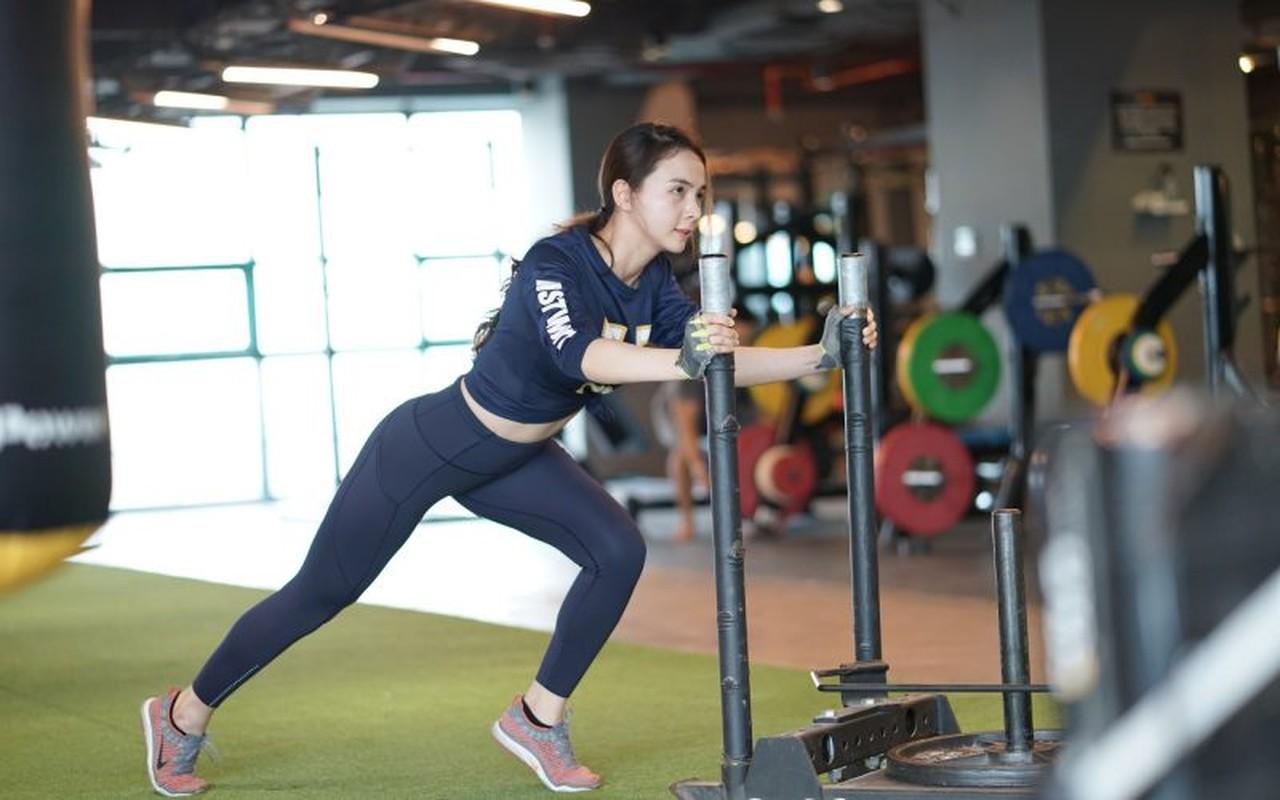 "Nhung dau hieu tap gym qua muc co the khien co the ""lam nguy""-Hinh-3"