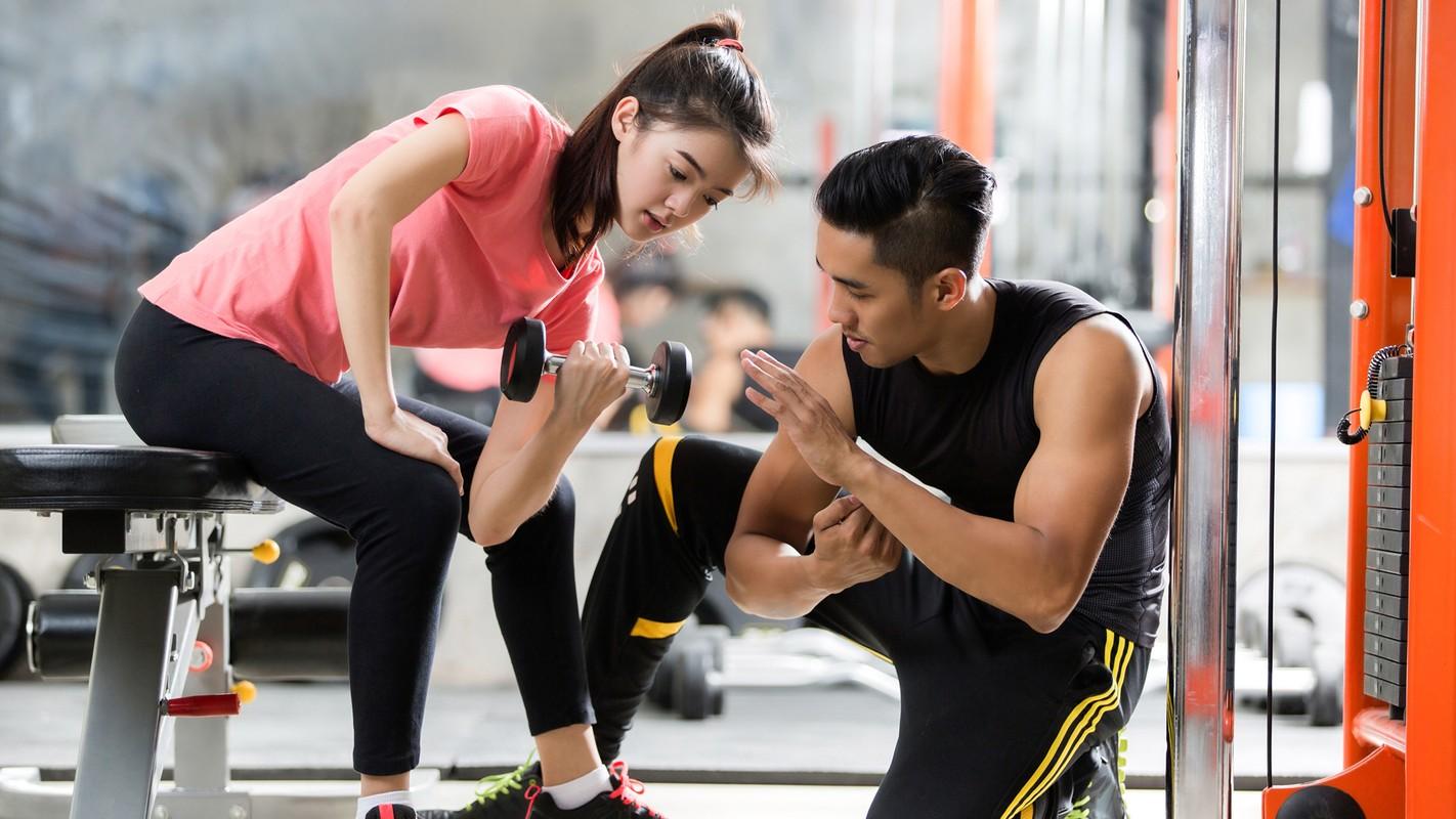 "Nhung dau hieu tap gym qua muc co the khien co the ""lam nguy""-Hinh-5"
