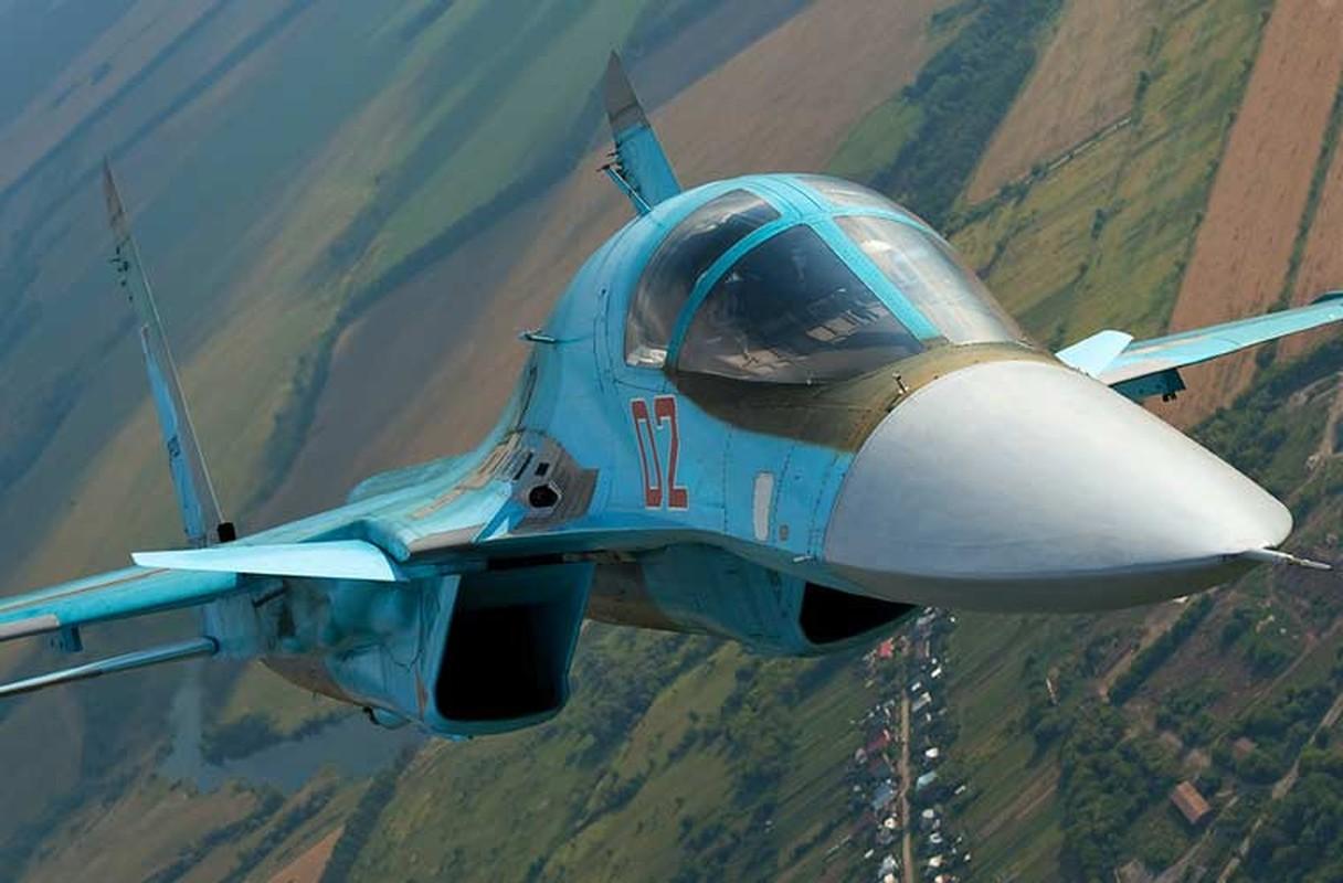 """""""Xe tang bay"""" Su-34 Nga mang vat the la gi?-Hinh-7"""