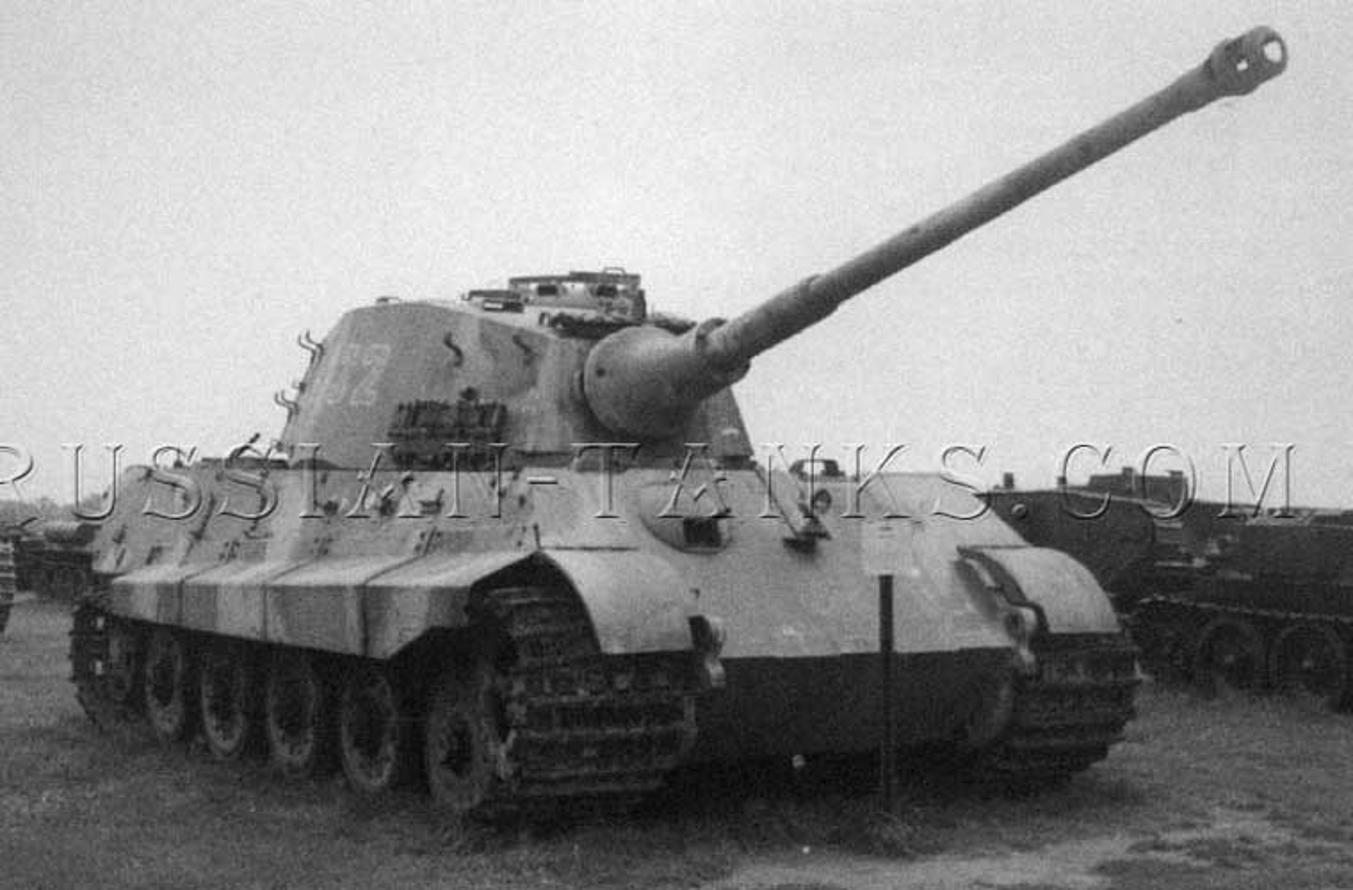 Nguon goc phao phong khong 88mm bao ve Ha Noi, Hai Phong... nhung nam 1954-1960-Hinh-9