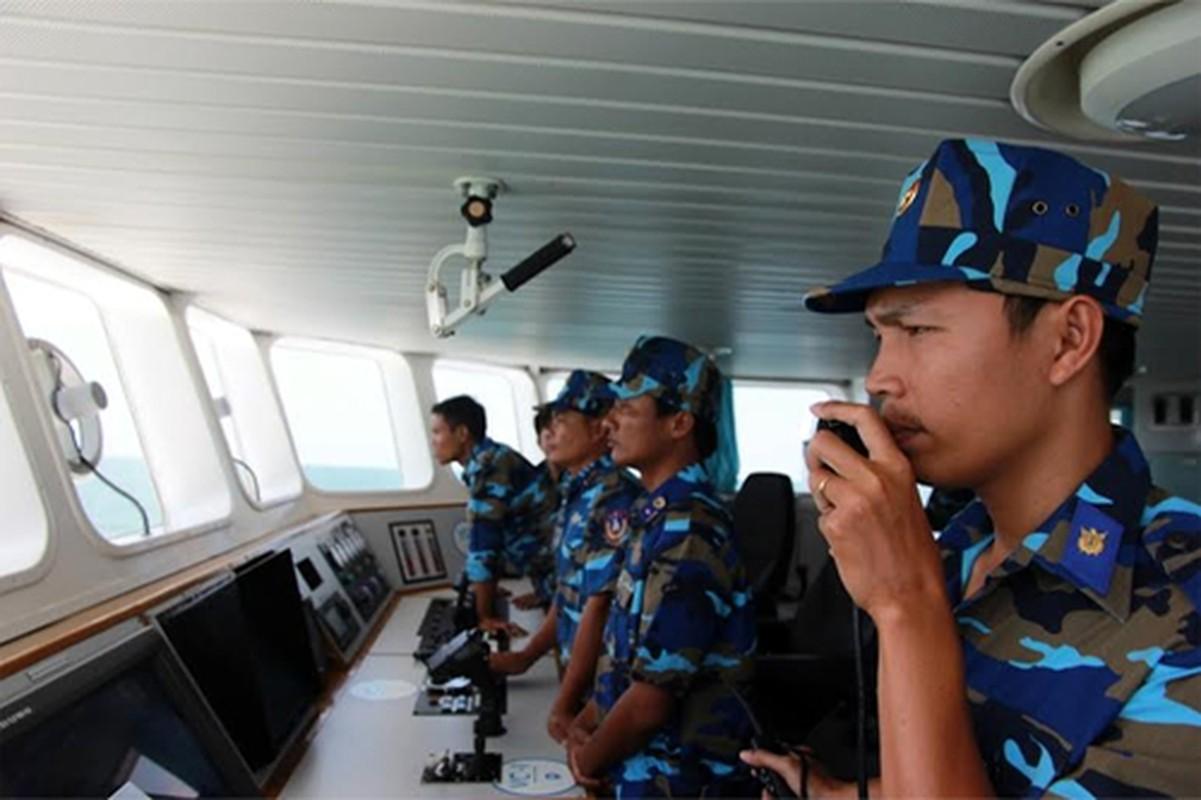 Tau CSB Viet Nam va An Do dien tap tren Bien Dong-Hinh-3