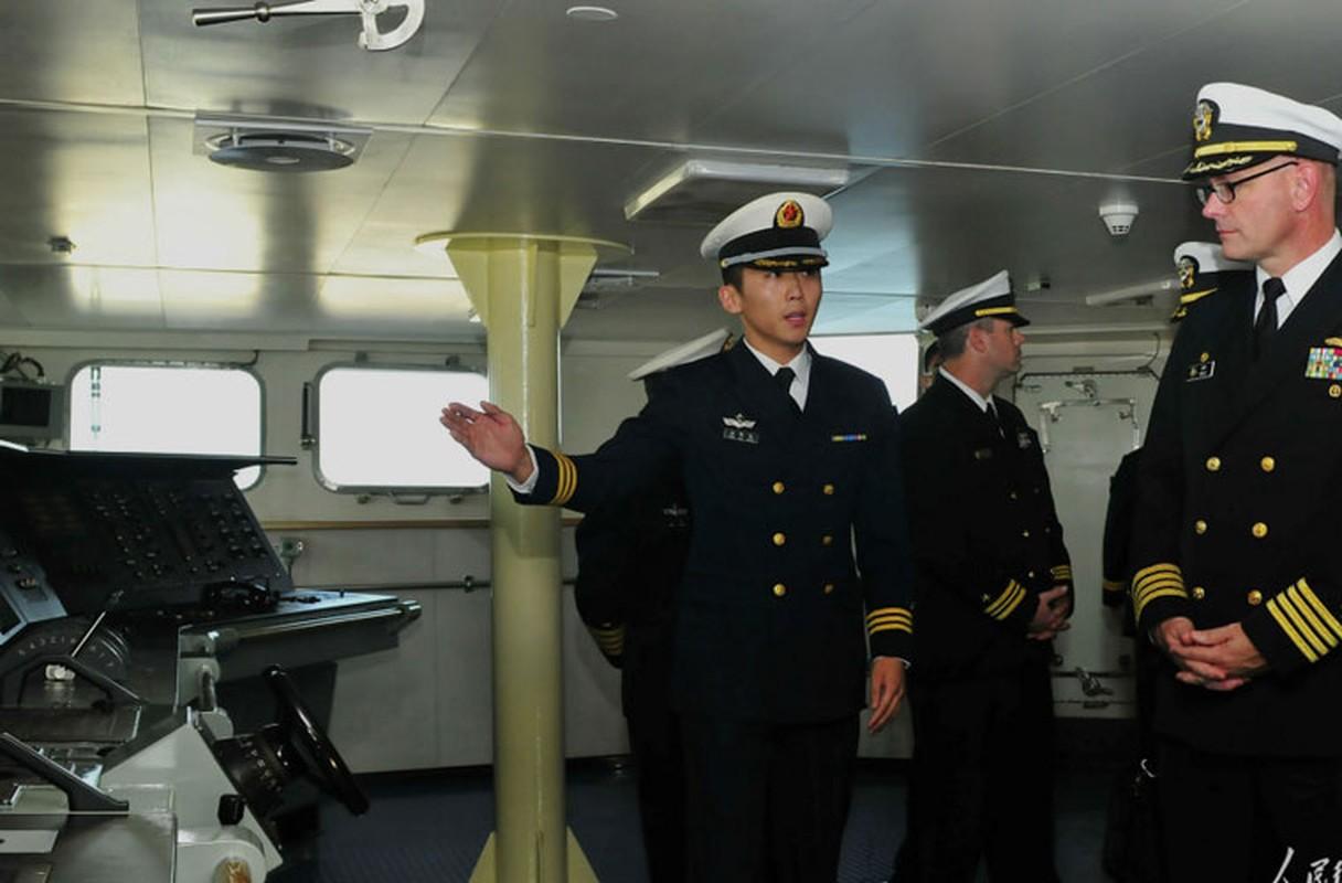 Bang chung tau san bay Trung Quoc khong toi Syria-Hinh-2