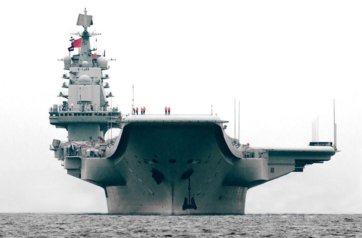 Bang chung tau san bay Trung Quoc khong toi Syria-Hinh-5
