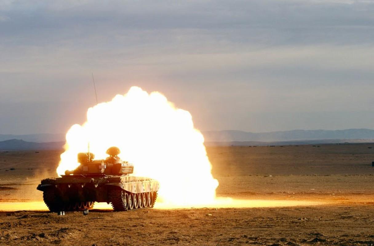 Nga chuyen giao xe tang T-72B cho Quan doi Syria?-Hinh-10