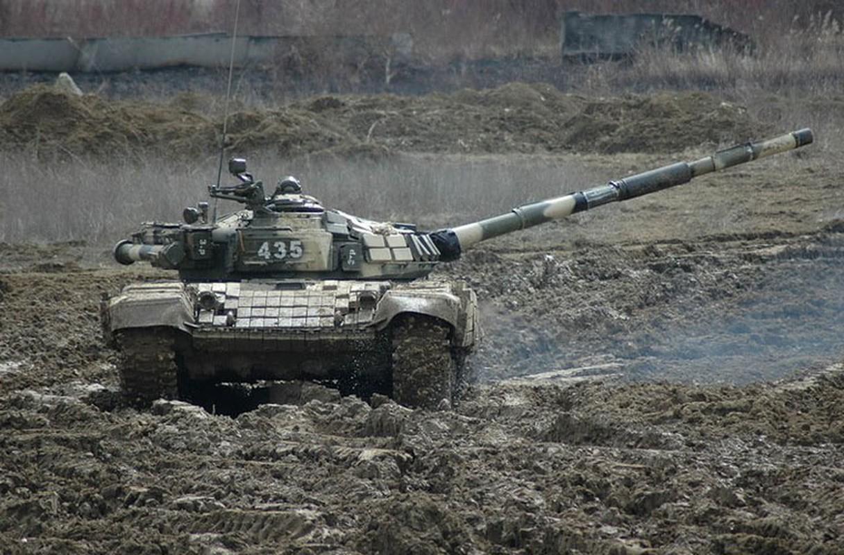 Nga chuyen giao xe tang T-72B cho Quan doi Syria?-Hinh-11