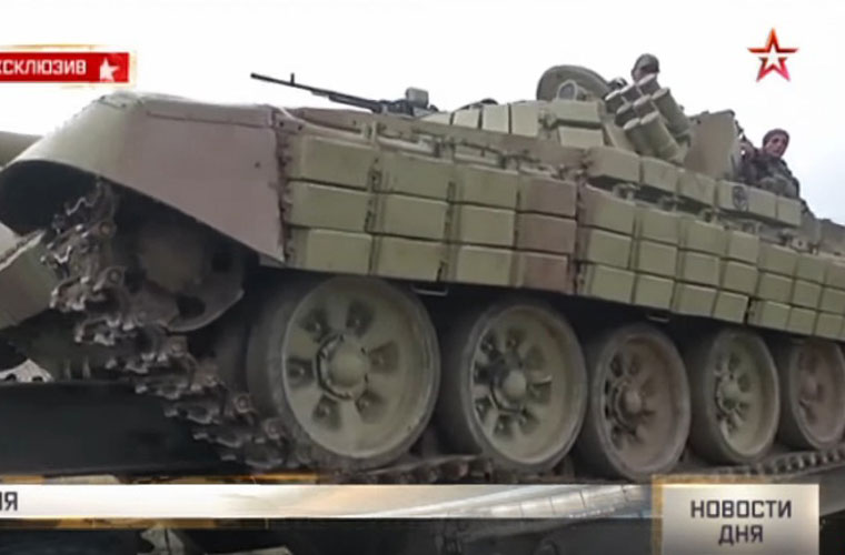 Nga chuyen giao xe tang T-72B cho Quan doi Syria?-Hinh-3