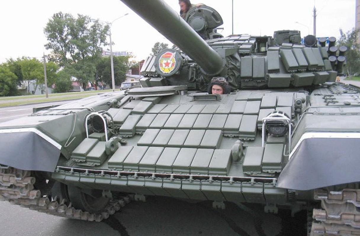 Nga chuyen giao xe tang T-72B cho Quan doi Syria?-Hinh-6