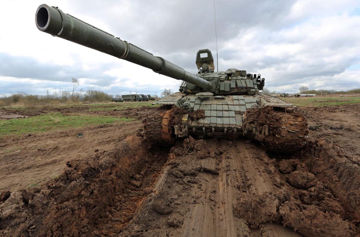 Nga chuyen giao xe tang T-72B cho Quan doi Syria?-Hinh-8