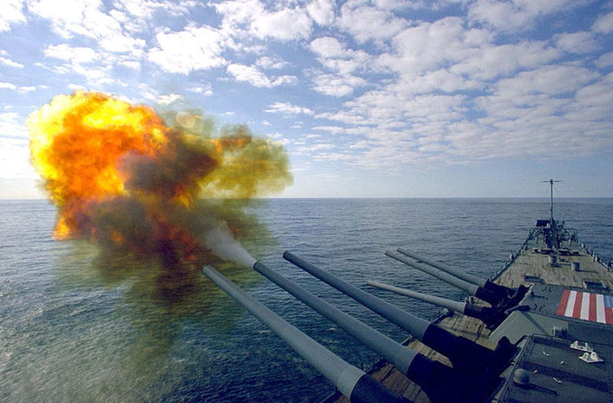 Cả ba loại đạn đều có sơ tốc 820m/s, tầm bắn 39km với liều phóng 300kg