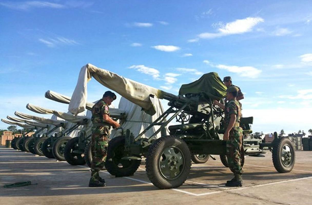 Campuchia co so huu ten lua phong khong vac vai FN-6 cua Trung Quoc?-Hinh-8