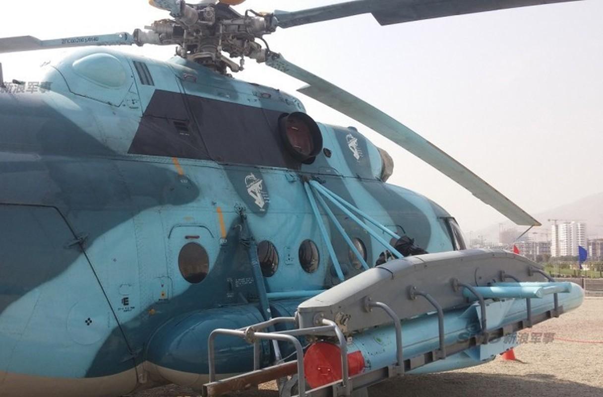 """""""Chiu choi"""" nhu Iran: Bien truc thang van tai Mi-171 thanh """"sat thu"""" chong ham-Hinh-6"""