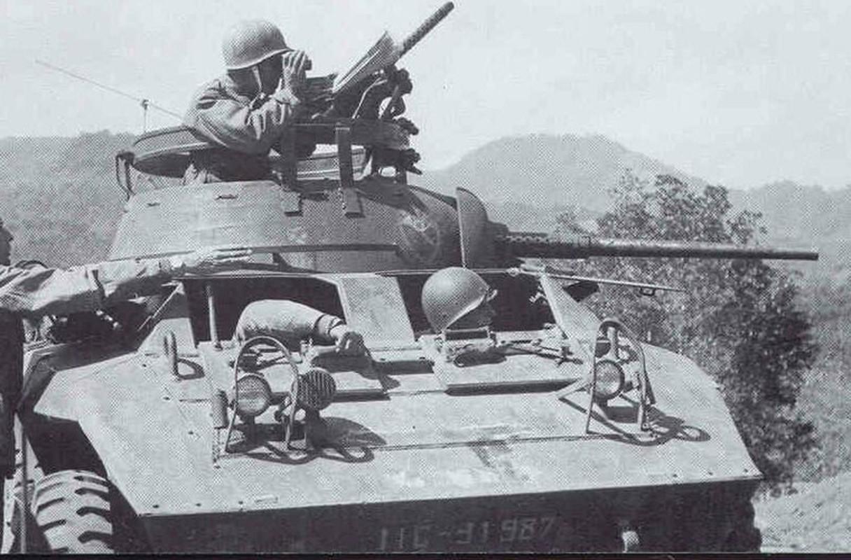 Quan doi Phap tung dung xe tang gi trong Chien tranh Viet Nam?-Hinh-15