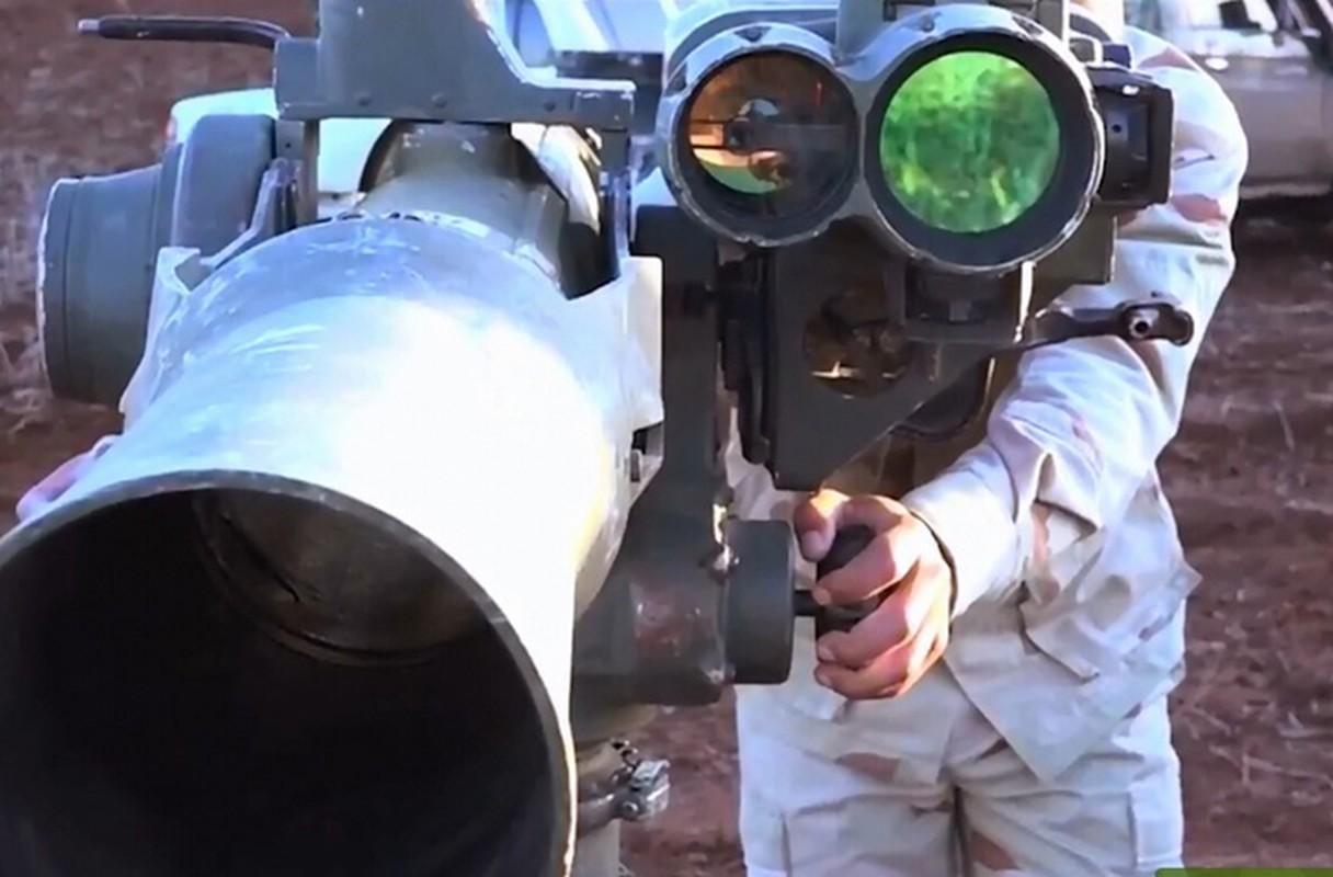 Kinh ngac kho vu khi cua Quan doi Syria Tu do-Hinh-2