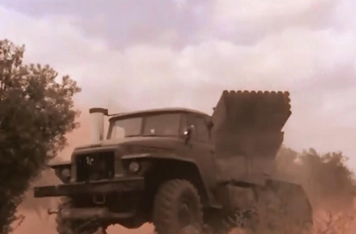 Kinh ngac kho vu khi cua Quan doi Syria Tu do-Hinh-7