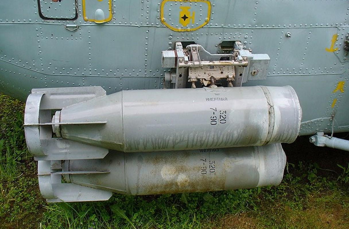 Kha nang mang bom di cua truc thang Ka-28 Viet Nam-Hinh-3