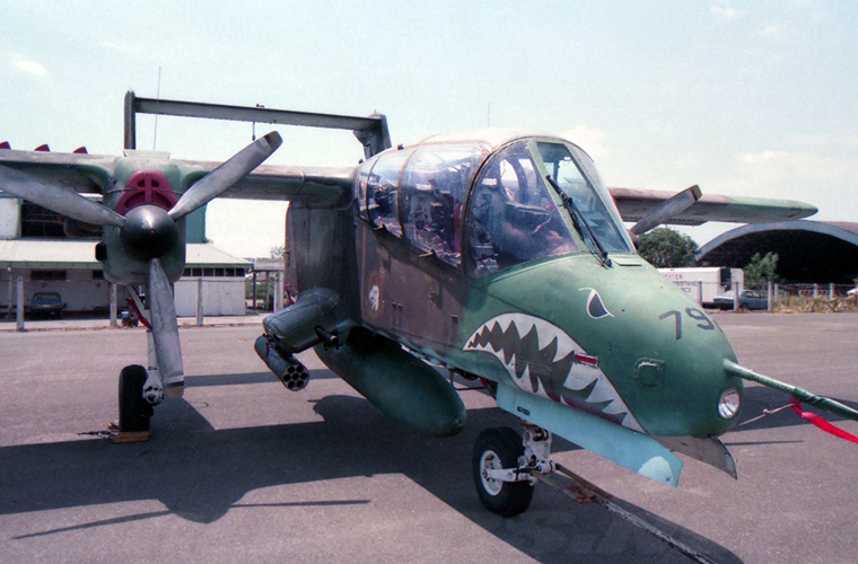 May bay doc la cua My tung dung trong Chien tranh Viet Nam va Syria-Hinh-11